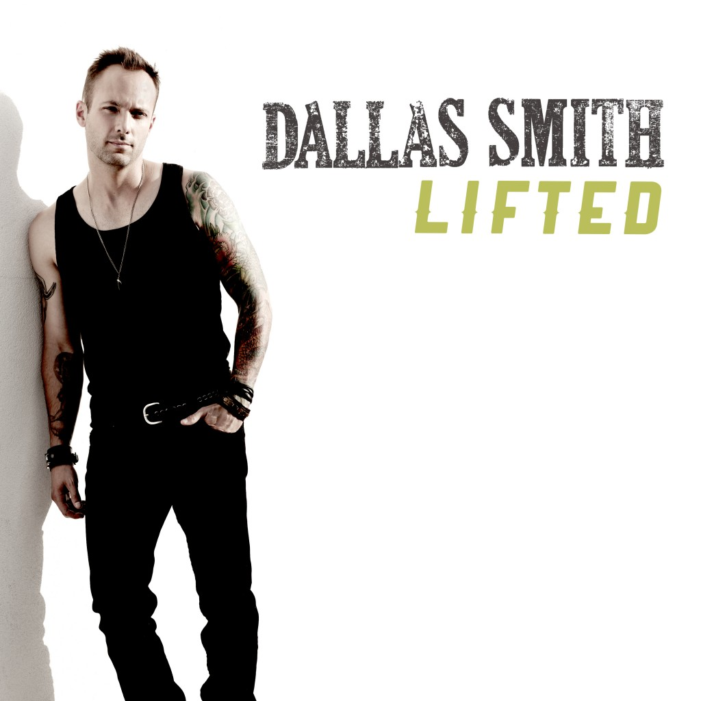DS_SINGLE_COVER_LIFTED-LAYERED_ART