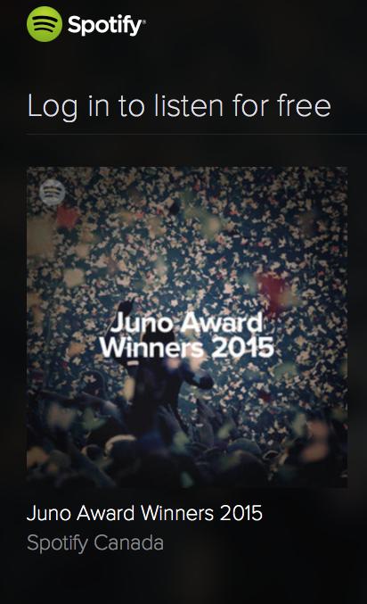 Screen Shot 2015-03-16 at 4.23.50 PM