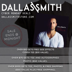 ds-cyber-monday-1